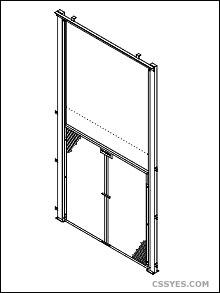 Single-Panel-Vertical-Gate-001-MED