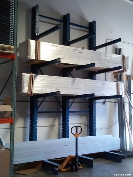 Structural-Cantilever-Rack-Three-Column-Three-Level-001-LG