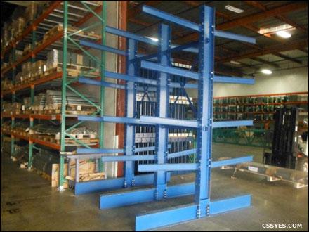 Structural-Horizontal-Bar-Rack-001-LG