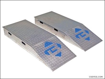 Wheel-Risers-Aluminum-002-LG