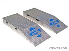 Wheel-Risers-Aluminum-002-MED