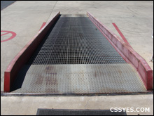 Dock-Ramp-003-MD