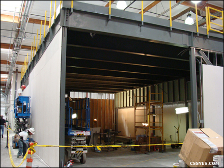 GA-AMFI-Mezzanine-10-large