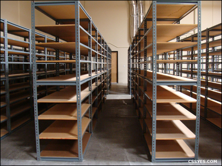Industrial-Shelving1-large