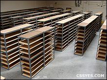 Industrial-Shelving6-med