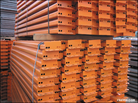 Interlake_Step_Beams_Large
