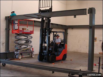 PP-Mezzanine-Install-001-LG