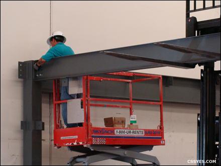 PP-Mezzanine-Install-002-LG