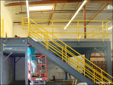 PP-Mezzanine-Stair-001-LG