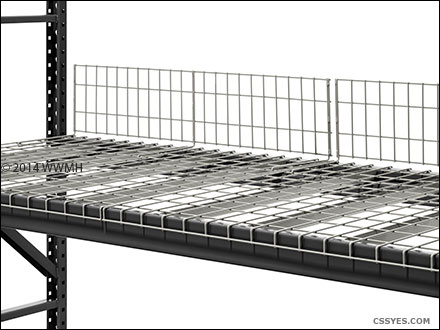 Pallet-Rack-Panel-Backstop-001-LG