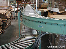 Powered-conveyor-2-medium