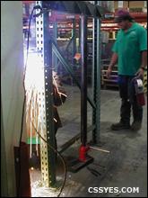 Rack-Repair-Fire-Watch