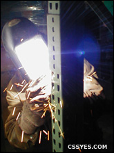 Rack-Repair-Weld