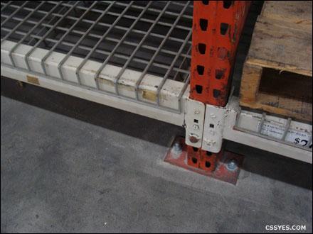 Recycle-Pallet-Racks-San-Diego-002-LG
