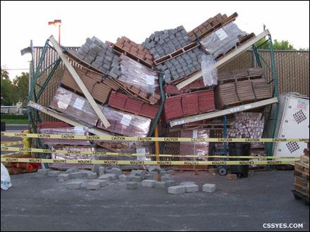 Seismic-Anchoring-005-LG