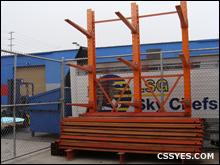 Steel-Cantilever-001-MED