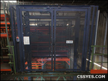 Used-Vertical-Reciprocating-Conveyor-010-MED-TGI