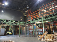Used-Warehouse-Rack-Los-Angeles-019-MED-TGI