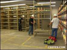Warehouse-Install-Shelving-001-MED