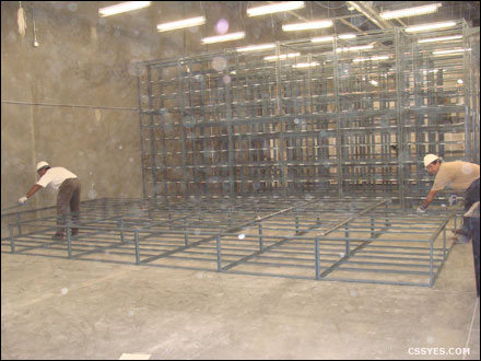 Warehouse-Install-Shelving-002-LG