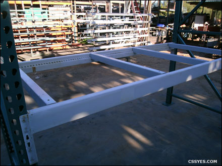 Pallet-Support-Inca-Slotted-Beams-003-LG