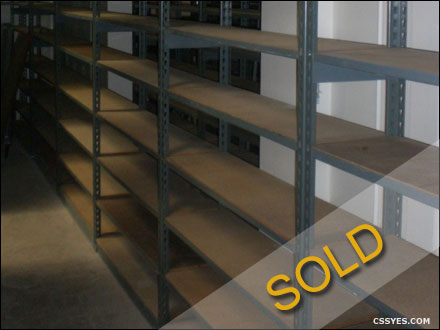 Boltless-Shelving-Blow-Out-Miramar-92126-005-LG-SOLD