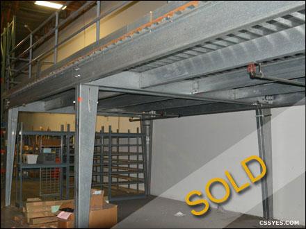 Custom-Work-Platform-Freestanding-001-LG-SOLD,