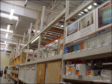 HD-Warehouse-Rack-LG-01