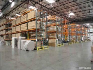 Corporate Relocation Services San Diego Riverside Los