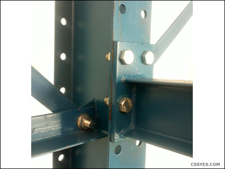 Structural-Cantilever-Connections-001-LG